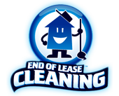 end of lease logo